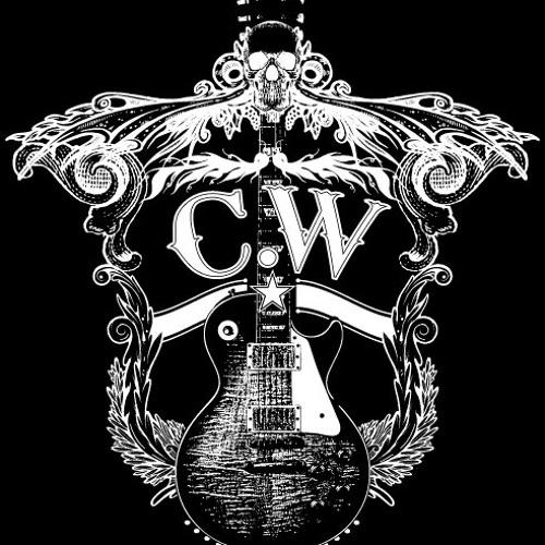 Chris Watson Music's avatar