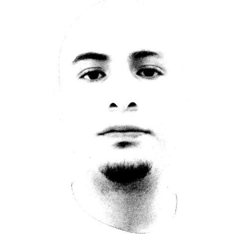 Geeorgee's avatar