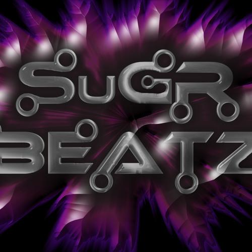 SuGR Beatz's avatar