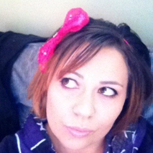 hottie2285's avatar