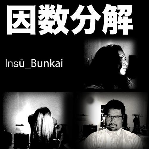 insuubunkai's avatar