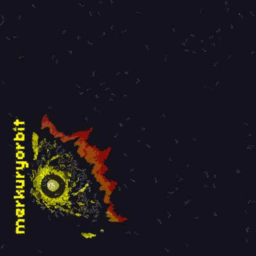 merkuryorbit's avatar