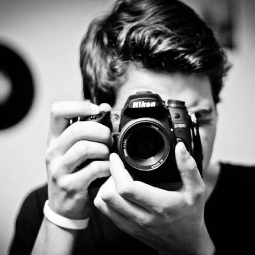 Kevin_Photographe's avatar