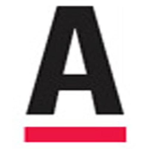 Abiotics's avatar