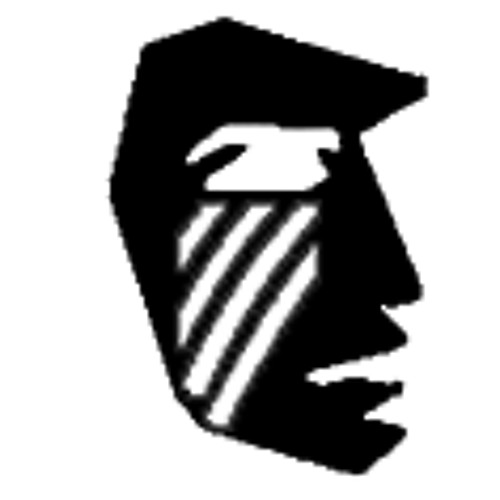 arX's avatar