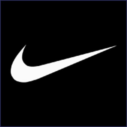 Nike Italy's avatar