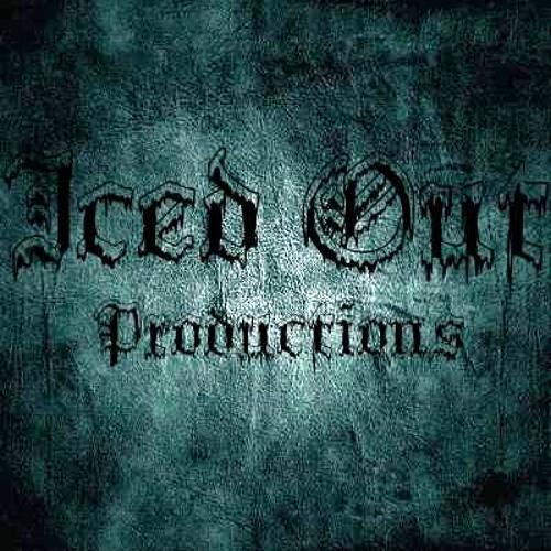 icedoutproductions's avatar