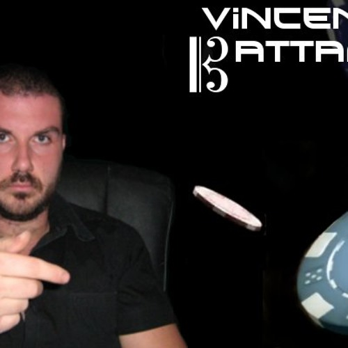 vincenzobattaglia's avatar