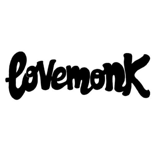 Lovemonk's avatar