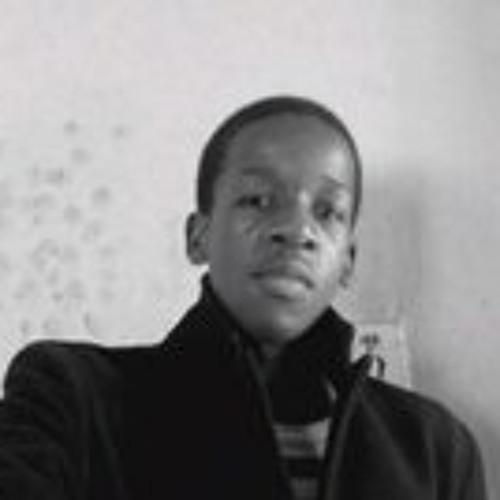 Bra Vee's avatar