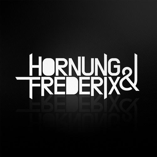 Hornung & Frederix's avatar