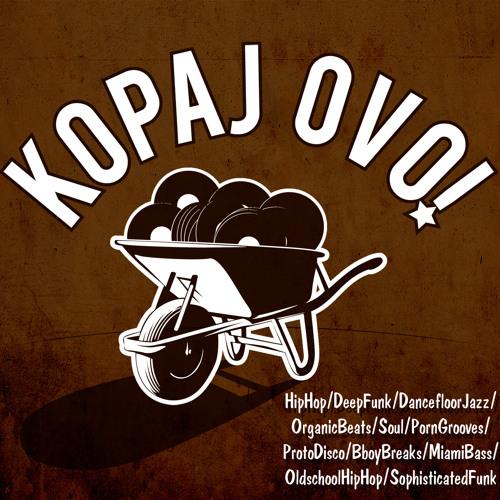 KopajOvo!'s avatar