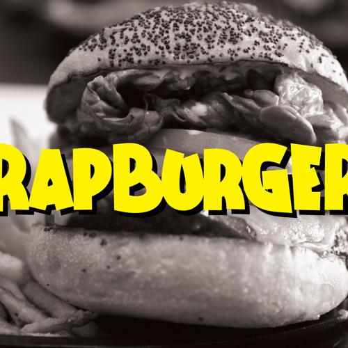 RapBurger's avatar