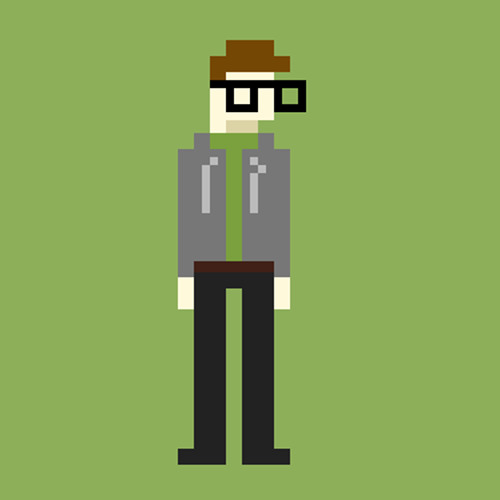 luckyspoon's avatar