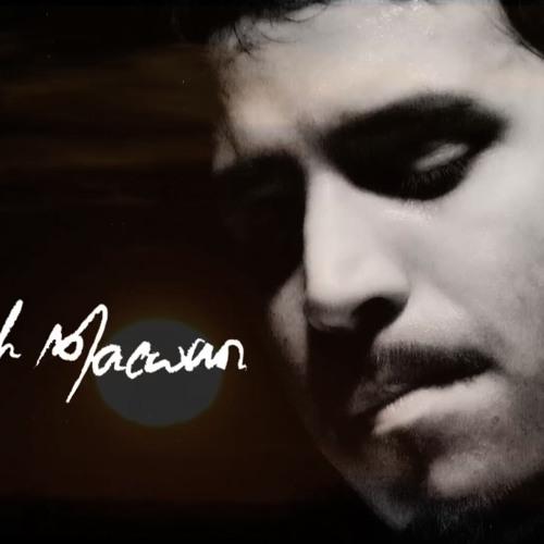 Joseph Macwan's avatar