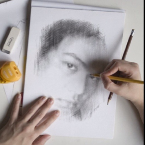 Frederic Ditan's avatar