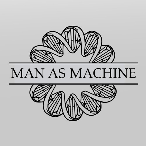 ManAsMachine's avatar