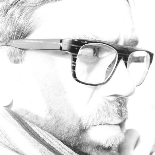 Vladimir Corbin's avatar