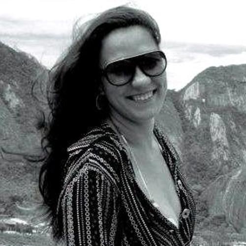 livia_fornasaro's avatar