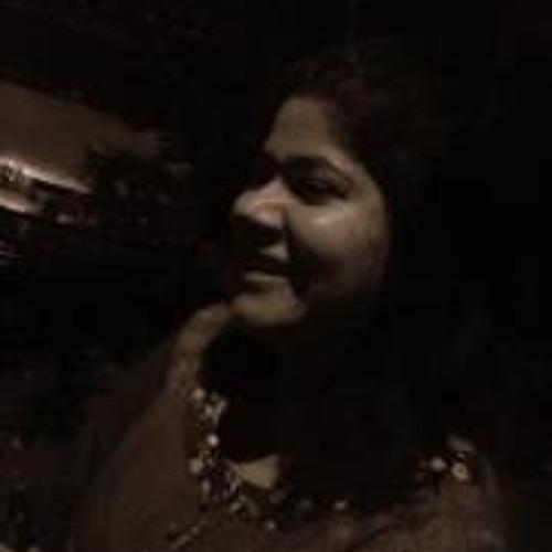 Neha Shankaran's avatar