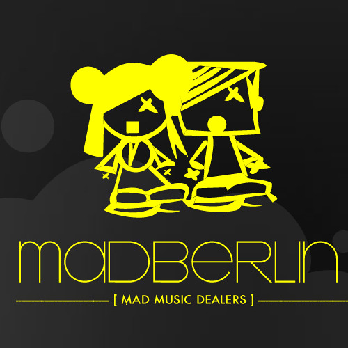 madberlin's avatar