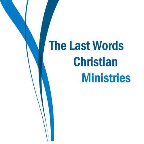 thelastwords's avatar