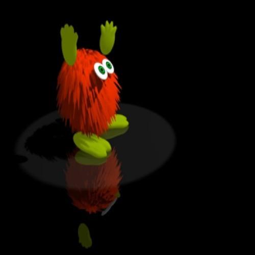 adjelito's avatar