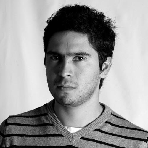 Juan Ramirez - Atmosphere's avatar