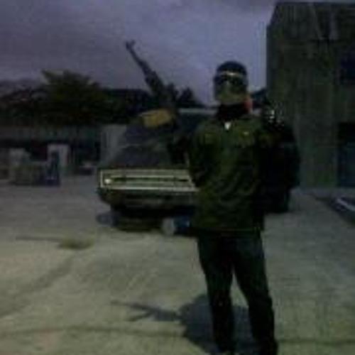 Tae Techatattanont's avatar