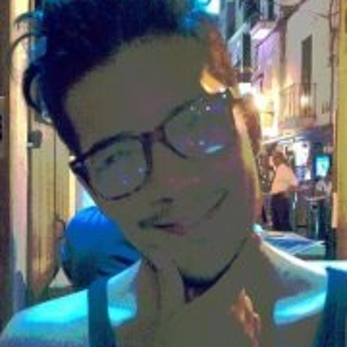 Jos_Rod's avatar