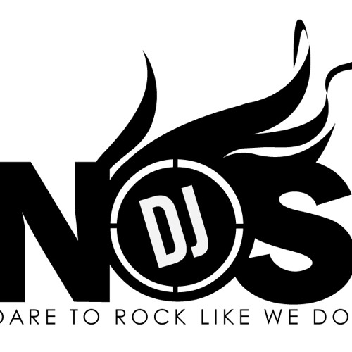 DJ Nos10's avatar