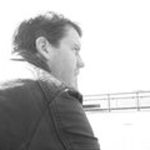 Nils Lorbeer's avatar