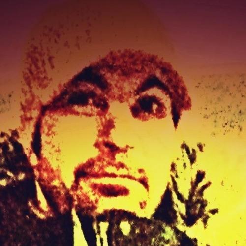 Richie Kidd's avatar