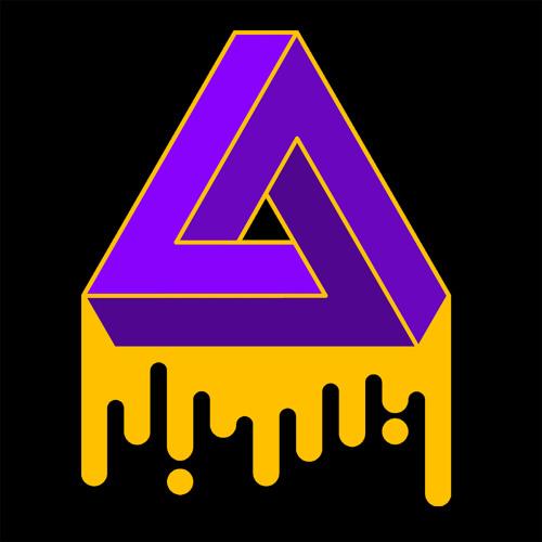 natur3's avatar