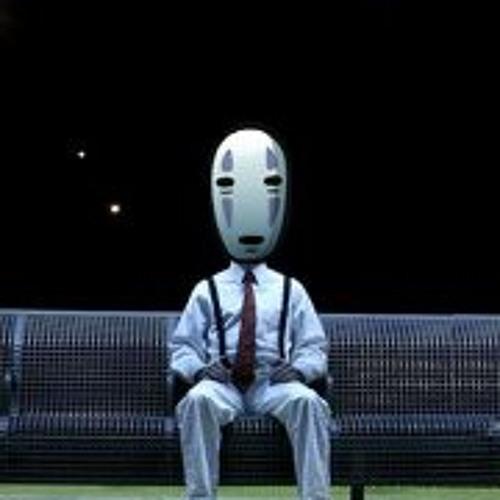 Don Torkone's avatar