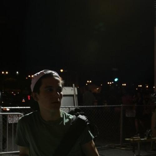 Nolan Sheehan Jankowski's avatar