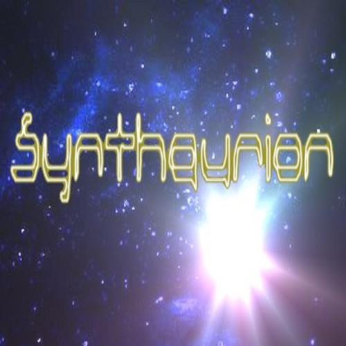 Synthaurion's avatar