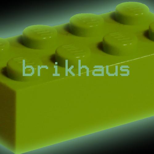 brikhaus - Goldfish