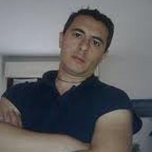 Cirillo1971's avatar