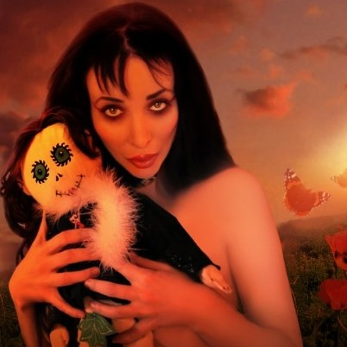 Jezebel Official's avatar