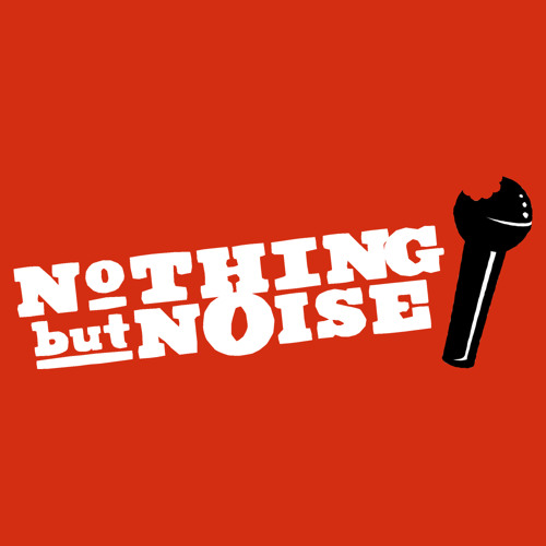 Nothing but Noise's avatar