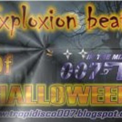 Exitos Beats's avatar