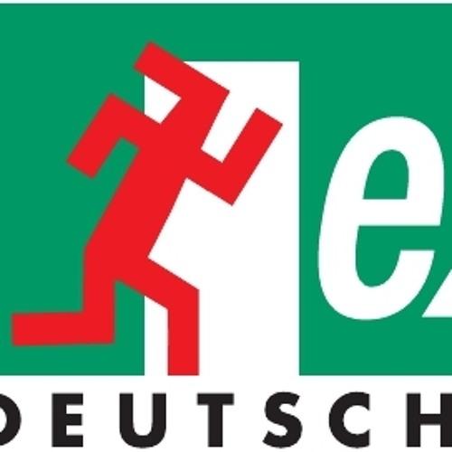 EXIT-Deutschland's avatar