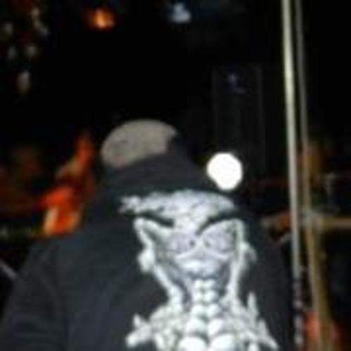 Bubu Lgne's avatar