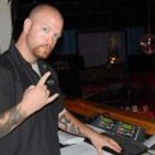 Josh Djmolasses Vuncanon's avatar