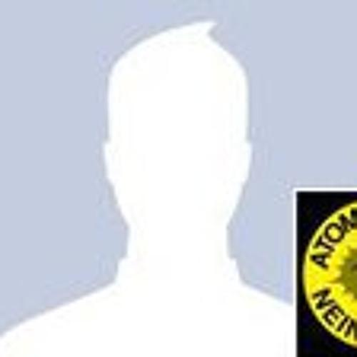Daniel Sobottka's avatar