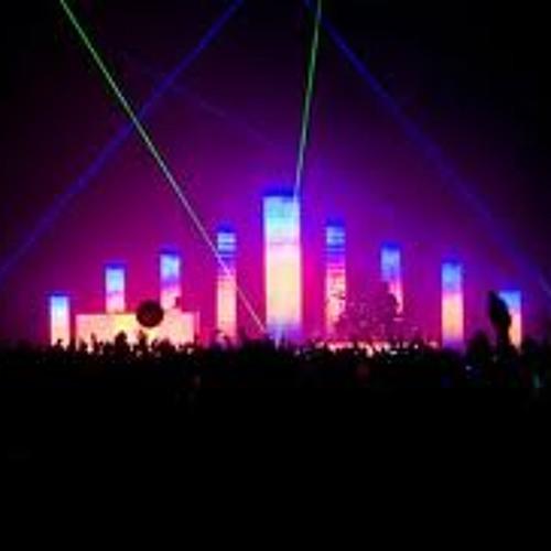 DJ Emz's avatar