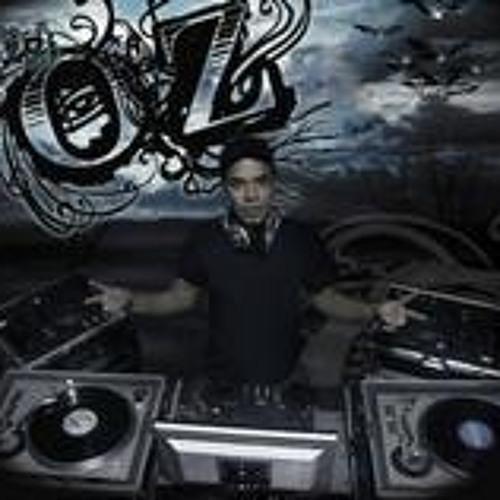 OZZY OZZ's avatar