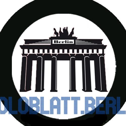 Soloblatt.Berlin's avatar