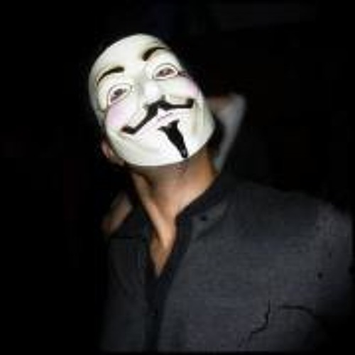 Bilal 'Bizzle' Tahir's avatar